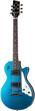 STARPLAYER SPECIAL CATALINA BLUE