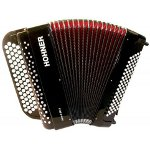 ACCORDEON CHROMATIQUE