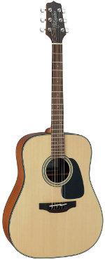 GUITARE ACOUSTIQUE GD10NS TAKAMINE