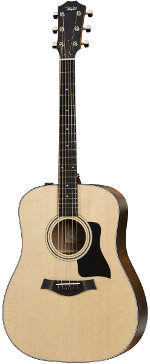 GUITARE ELECTRO-ACOUSTIQUE 310E ES2 DREADNOUGHT